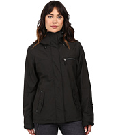 Roxy - Jetty 3-in-1 Jacket