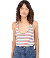 Free People - Best Night Tank Top