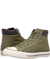 Converse - Chuck Taylor® All Star® Boot PC Shield Canvas Hi