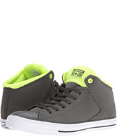 Converse - Chuck Taylor® All Star® Leather Neoprene Street Hi