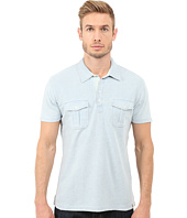 Lucky Brand - Polo Shirt