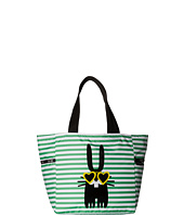 LeSportsac - Picture Tote