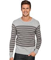 Tavik - Micra Sweater