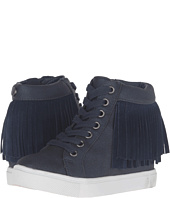 Steve Madden Kids - Jfreaky (Little Kid/Big Kid)