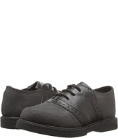 Baby Deer - Lace-Up Oxford (Infant/Toddler)
