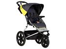 Terrain Premium Jogging Stroller