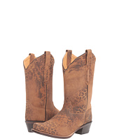 Old West Boots - 18009