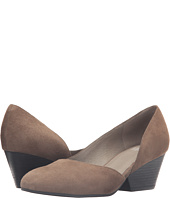 Eileen Fisher - Lily