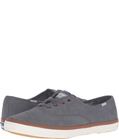 Keds - Champion Suede