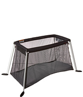 phil&teds - Traveller Portable Travel Crib