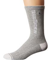 TravisMathew - Tourskies Sock