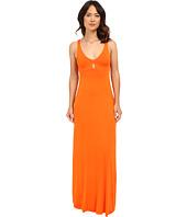 Clayton - Zyana Dress