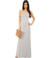 Clayton - Sabrina Dress