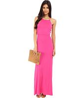 Clayton - Dionne Dress
