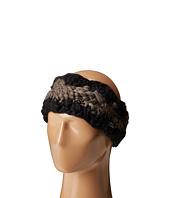Spacecraft - Ella Stripe Headband