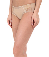 Natori - Showcase French Brief