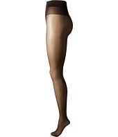Wolford - Comfort Cut 40 Tights