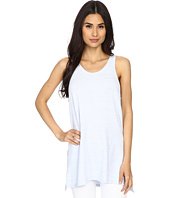 Culture Phit - Abbey Tank Top with Side Slits