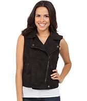 Brigitte Bailey - Adia Motorcycle Vest