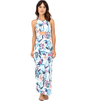6 Shore Road by Pooja - 24 hr Maxi Dress Cover-Up