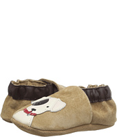 Robeez - Doggy Dale Soft Sole (Infant/Toddler)