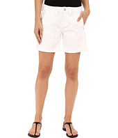 Jag Jeans - Somerset Relaxed Fit Shorts in Bay Twill