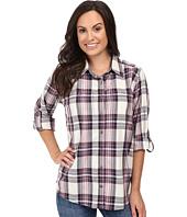 Carhartt - Dodson Shirt