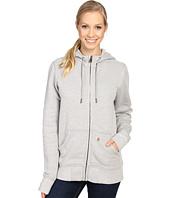 Carhartt - Sandpoint Zip Front Sweatshirt