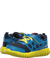 Reebok Kids - Twistform Blaze 2.0 ALT PP (Toddler)
