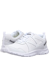 Reebok Kids - Run Supreme 2.0 (Little Kid/Big Kid)