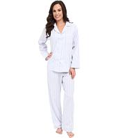BedHead - Long Sleeve Classic Bottom Pajama Set