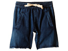 Zanie Walkshorts (Toddler/Little Kids/Big Kids)