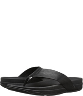 FitFlop - Surfer Leather