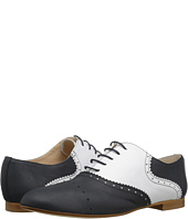 Massimo Matteo - Two-Tone Oxford