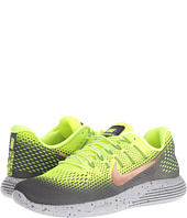 Nike - LunarGlide 8 Shield