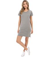 Alternative - Legacy T-Shirt Dress