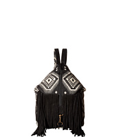 Scully - Kali Fringe Handbag