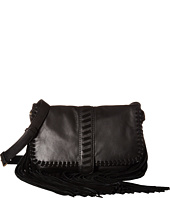 Scully - Winnie Soft Leather Handbag