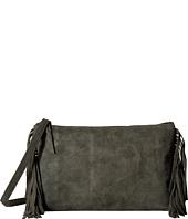 Scully - Winnefred Fringe Handbag