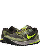 Nike - Air Zoom Wildhorse 3