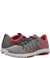 Nike - Flex Fury 2