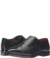 Allen Edmonds - Exchange Place