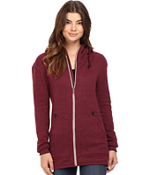 Burton - Minxy Fleece