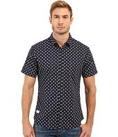 7 Diamonds - Crossfire Short Sleeve Shirt