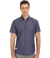 7 Diamonds - Nightlife Short Sleeve Shirt