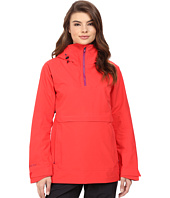Burton - [ak] 2L Elevation Anorak Jacket