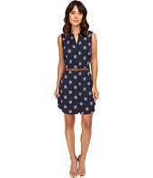 Splendid - Larkspur Conversational Dress