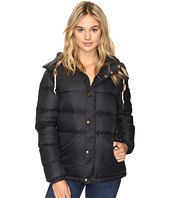 Burton - Heritage Puffy Jacket