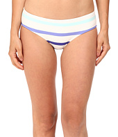 Kate Spade New York - Early Cruise 17 Hipster Bottom