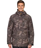 Burton - MB Covert Jacket